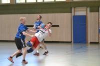 Spielbericht: 2. Männer vs. HV Böhlen II – letzter Spieltag (26.04.2014)