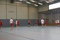 Spielbericht: 2. Männer, 2. Spiel, 2. Sieg (19.09.2015)