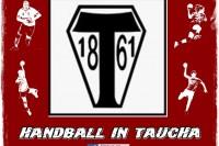 Video: Handball in Taucha – kurzer Überblick & großes Dankeschön an all unsere Unterstützer!!!