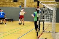 Spielbericht: 2. Männer – zum Sieg gegen Tabellenvorletzten gequält (24.01.2016)