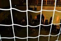 Deutschland ist Europameister – Tauchaer Handballer schauen gemeinsam mit Freunden & Familie in der MZH