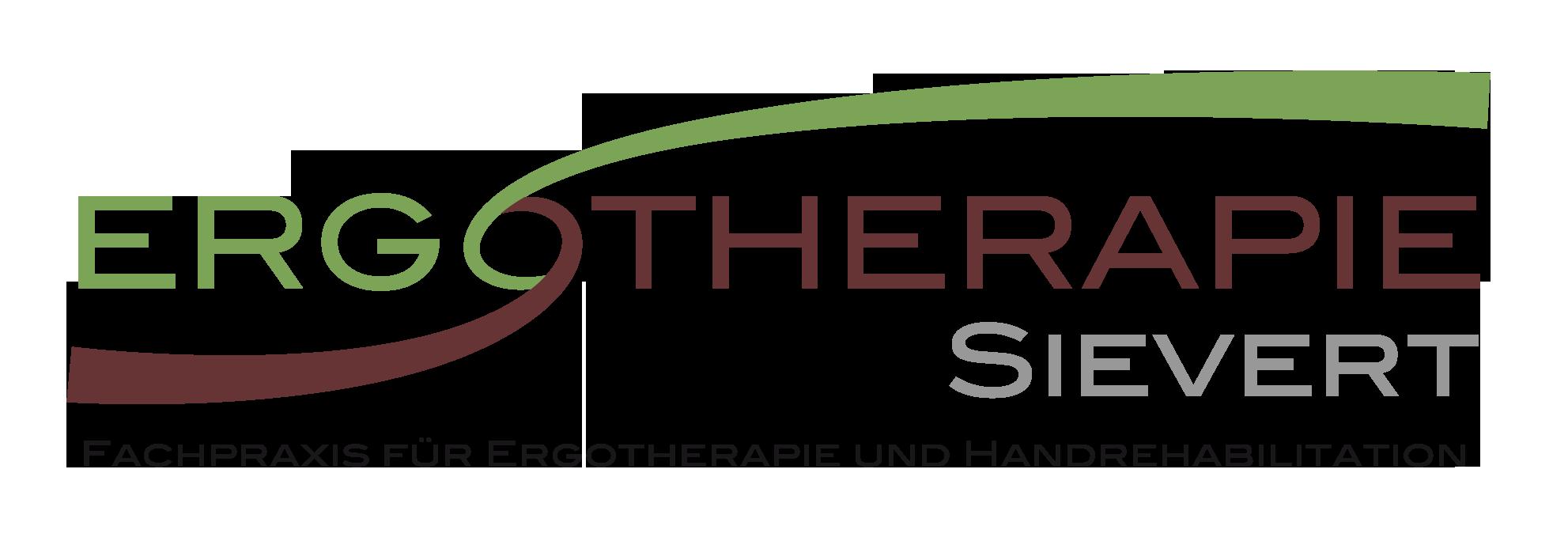 Ergotherapie Sievert