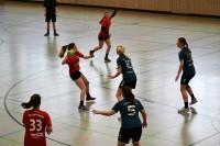 Spielbericht: Frauen erfolgreich im Heimspiel gegen Lok Mitte (13.03.2016)