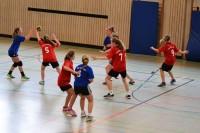 Spielbericht: wJC – Spannung pur gegen Eilenburg (13.03.2016)