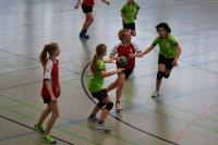 Spielbericht: weibliche Jugend D souverän gegen Lok-Mitte (13.03.2016)