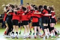 Spielbericht: Auch das vorletzte Saisonspiel erfolgreich für wJC (16.04.2016)