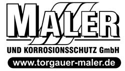 Torgauer Maler