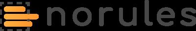 norules-webdesign