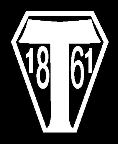 TSG 1861 Taucha